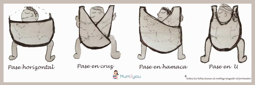 pases_fular_r