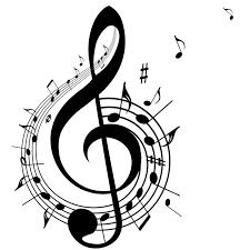 Música para bebés y niños