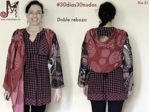 doble_rebozo