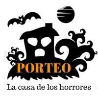 El Halloween de los portabebés