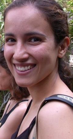 Equipo de Formación Continuum: Elena López