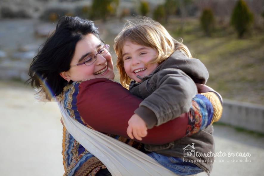 Porteo y Fibromialgia: Primer Estudio Relacional.