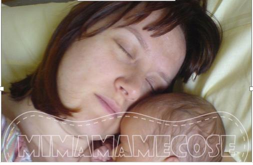 Basta de guerras de madres